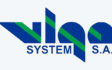 Rekordowe półrocze Vigo System
