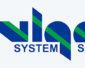 Rekordowy początek roku Vigo System