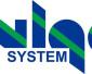 Vigo System poprawił przychody o 25%