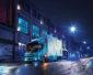 Volvo wprowadza elektryczny samochód ciężarowy