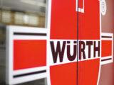 Würth przejmuje włoską sieć hurtowni elektrycznych