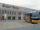 Instalacja PV na parkingu lotniska Weeze
