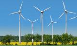 MAEG przejmie od OX2 projekt wiatrowy w Polsce