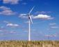 20 proc. energii w Polsce z wiatru