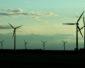 Rekordowa generacja energii polskich farm wiatrowych