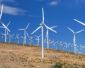 W branży wiatrowej pracę straciło już ponad 1000 osób