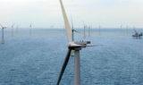 Iberdrola uruchamia farmę wiatrową na Bałtyku