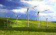 Seria wypadków na niemieckich farmach wiatrowych