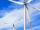 Facebook kupuje energię z OZE w Skandynawii