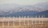 Znaczny przyrost mocy w energetyce wiatrowej w USA