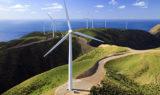 Spadają inwestycje w wiatraki w Niemczech