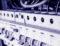 KIGEiT: badania wyłączników nadprądowych