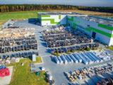 Kaczmarek Electric notuje rekordowe przychody