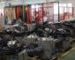 ZPUE dostarczy rozłączniki napowietrzne SN Enerdze Operator