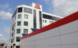 ZPUE prezentuje Inteligentną Stację Transformatorową SPS