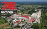 ZPUE i Targi Kielce uruchamiają Inkubator Elektrotechniczny