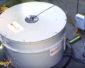 ZPUE dostarcza stacje kontenerowe dla S4Energy