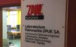 Politechnika Śląska otworzyła laboratorium patronackie ZPUE
