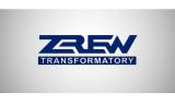 ZREW Transformatory ma kontrakt za 8,7 mln zł