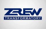 Grzegorz Sołtysiak nowym prezesem ZREW Transformatory