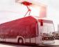 ABB naładuje autobusy w Norwegii