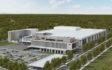 Ruszyła budowa cyfrowej fabryki ABB