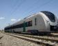 Alstom dostarczy akumulatorowe EZT-y do Niemiec