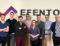 Polska firma Efento powalczy o AMA Innovation Award 2018