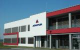 Eksport napędza sprzedaż Apatora
