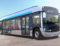 Alstom dostarczy 50 e-busów do Paryża