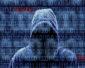 Eset ostrzega przed cyberatakami na elektrownie