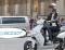Paryż: skutery elektryczne po 3 euro/15 min