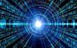 Brak współpracy między środowiskami IT I OT zwiększa ryzyko cyberataków