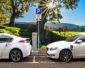 WFOŚiGW w Toruniu zachęca do zakupu e-samochodów