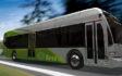 NFOŚiGW przeznaczy 168 mln zł na zakup e-autobusów
