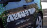 Ekoenergetyka z kolejną umową w Norwegii