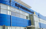 Elektrobudowa pozyska mniej zamówień