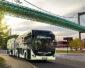 Największe w Europie zamówienie na autobusy elektryczne