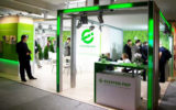 Elester-PKP wdrożył system klasy ERP