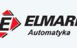 Elmark Automatyka zmienia osobowość prawną