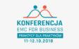 EMC for Business 2018 odbędzie się we Wrocławiu