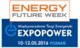 EXPOPOWER w ramach Energy Future Week