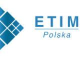 System ETIM w Polsce zyskuje na popularności