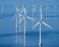 Orlen rozważa budowę wiatraków na Bałtyku