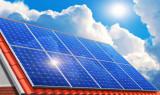 Polska: innowacyjne rozwiązania dla branży PV