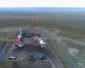 Energa buduje farmę wiatrową na pokopalnianych terenach