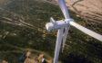 Farma wiatrowa Energi czeka na rozruch