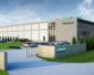 Hoppecke buduje nową siedzibę w Polsce