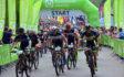Kaczmarek Electric zaprasza branżę na Mistrzostwa Polski w Kolarstwie Górskim