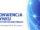 Jubileuszowa 10. Konwencja Rynku Elektrotechnicznego